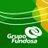 Grupo Fundosa S.a. Profile Image