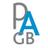 PhotoArt GB Ltd