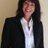 Gitta Schweitzer twitter profile