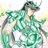 The profile image of reiji5171