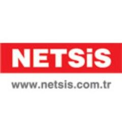 @netsis