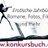 konkursbuch Verlag