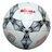 Liga Futsal La Unión