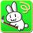 mokemoke_aki's icon