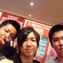 崇一朗 (@0324Syuichiro) Twitter