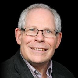 Martin Abrams
