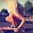 Princesa con skate:3