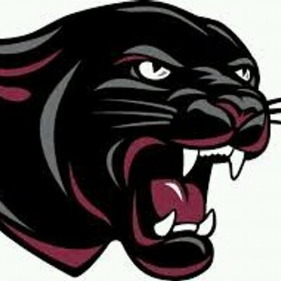 maplewood hs panthernation 1 twitter