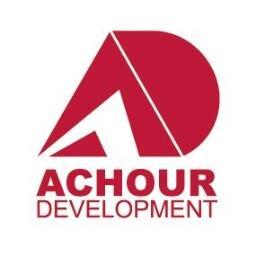 @achour_dev