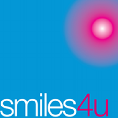Smiles4u