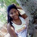 Mirele Gomes# (@13Mirele) Twitter
