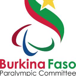 Burkina Faso NPC