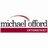 Michael Offord Optom