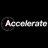 The profile image of AccelerateSA