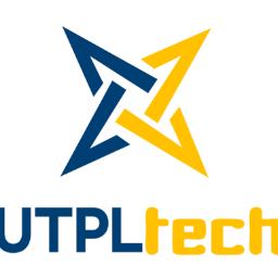@UtplTech