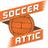 Soccer Attic
