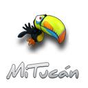 MiTucán (@mitucanhtml) Twitter