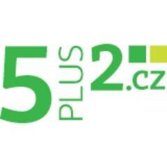 @5plus2_cz