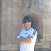 @IvanValledor