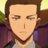 しゅう いちろう (@shuichiro333)