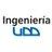 ingenieriaUDD_'s avatar'