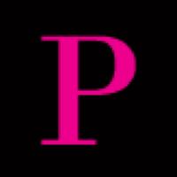 Pandora Dress Agency