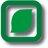RE-CORD - Bioenergy