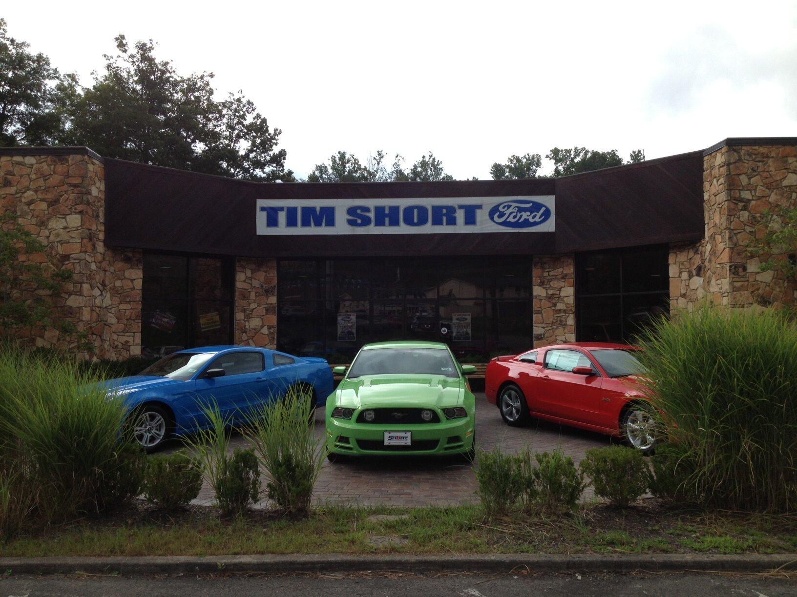 Tim Short Ford >> Tim Short Ford Timshortford1 Twitter