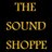 The Sound Shoppe