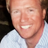 Andrew Mulvenna's Twitter avatar