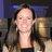 Sarah Porretta (@sarahporretta) Twitter profile photo