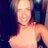 Vanesa_twiitter