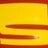 SWS Slikkerveer