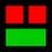 redbankgreen's avatar
