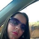 AmandinhaMorais (@AmandinhaMorais) Twitter