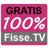 Fisse.TV PornTube