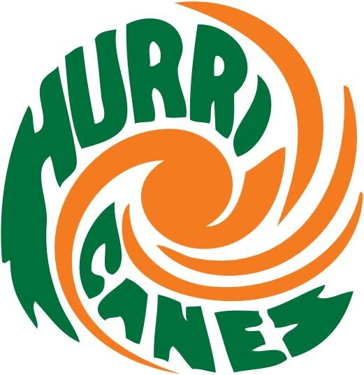 ProPlayer Hurricanes