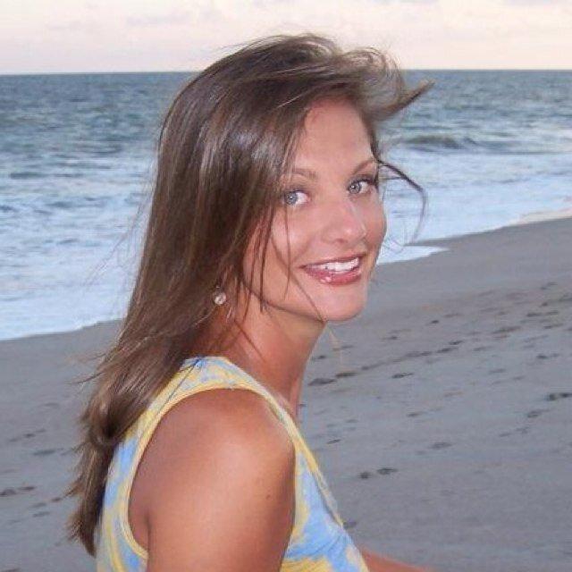 Videos Of Kelly Kay 33