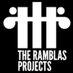 @TheRamblas