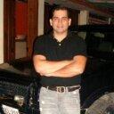 wilmer ojeda romero (@1976Ojeda) Twitter