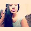 jazmine gonzalez (@00_jazmine) Twitter