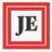JORNALESTADO_MS's avatar'