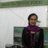 Rahila Hussain