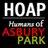 Humans of AsburyPark