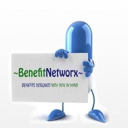 Benefit NetwoRx