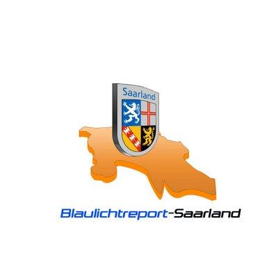 www blaulichtreport de