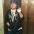 @XsilverX21 Profile picture