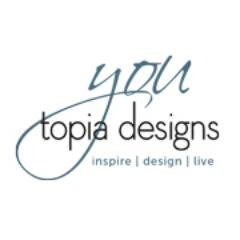 Youtopia Designs's profile