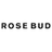 ROSE BUD (official) (@ROSEBUD_1993)