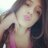 Adyla_
